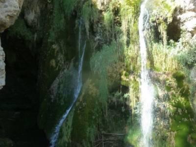 Sierra de Albarracín y Teruel;castañar el tiemblo cascajares segovia bolsillos para mochilas sende
